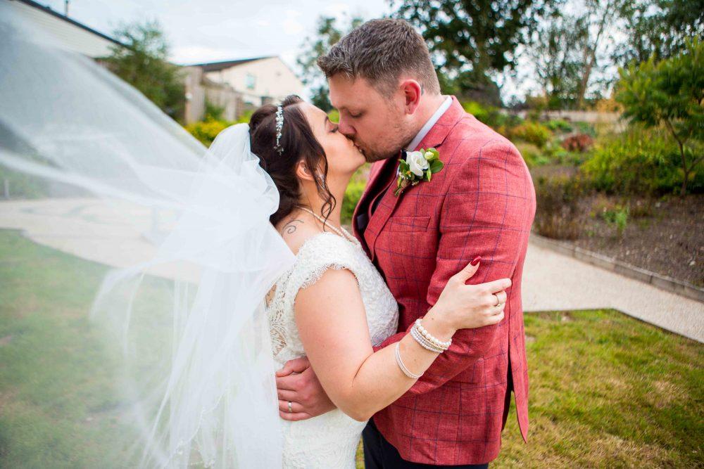 newcastle ellyn wedding