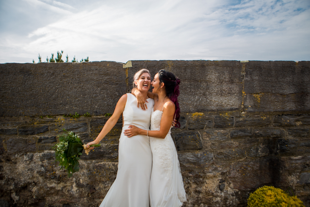 polhawn fort brides