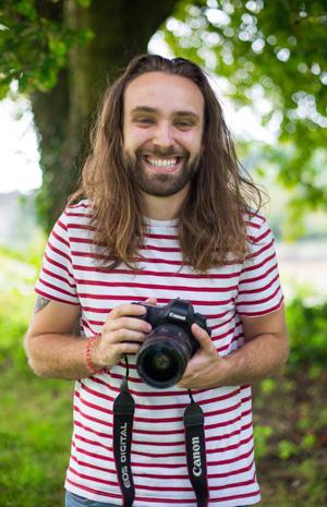 Joe Lewis Photography